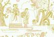 ma_ia_hungming_chen_01_LT